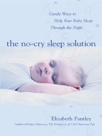 thenocrysleepsolution