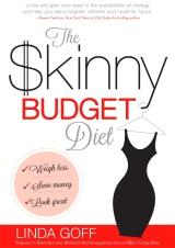 Skinny Budget Diet by LindaGoff